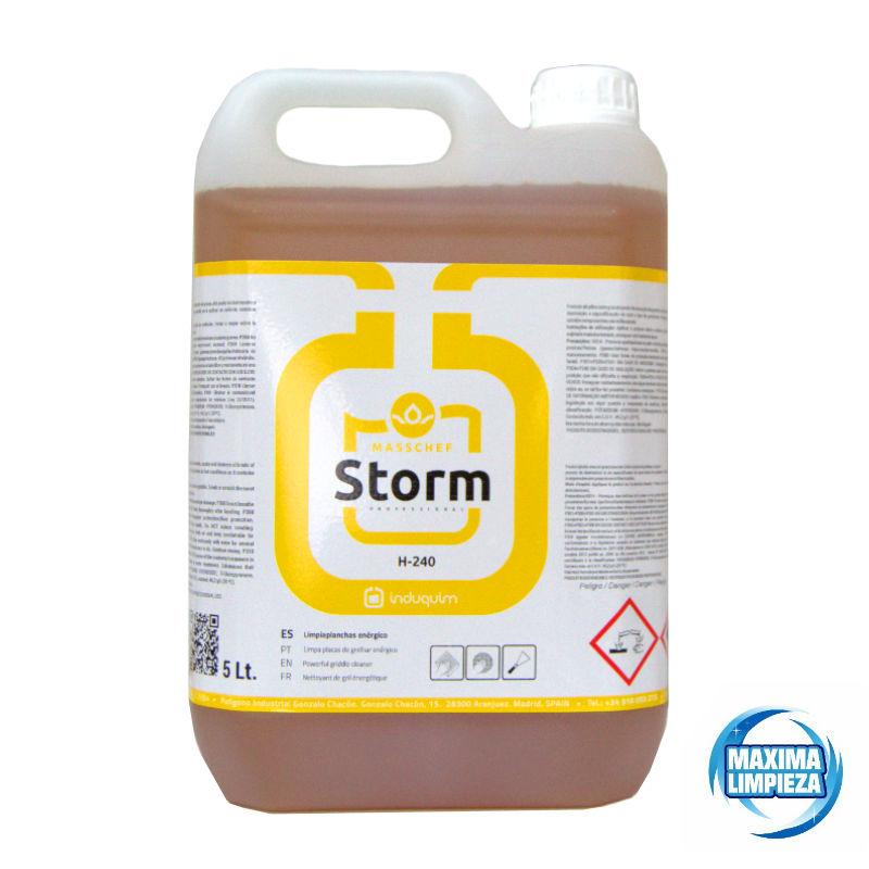 0010804-storm-h-240-maximalimpieza