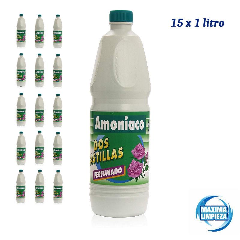 0090904-amoniaco-perfumado-maximalimpieza