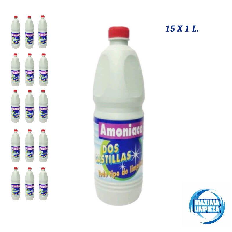 0090912-amoniaco-15x1l-maximalimpieza