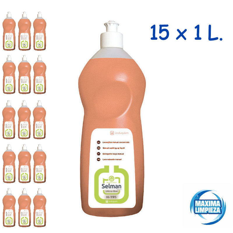 0010209-lavavajillas-manual-selman-bac-maximalimpieza