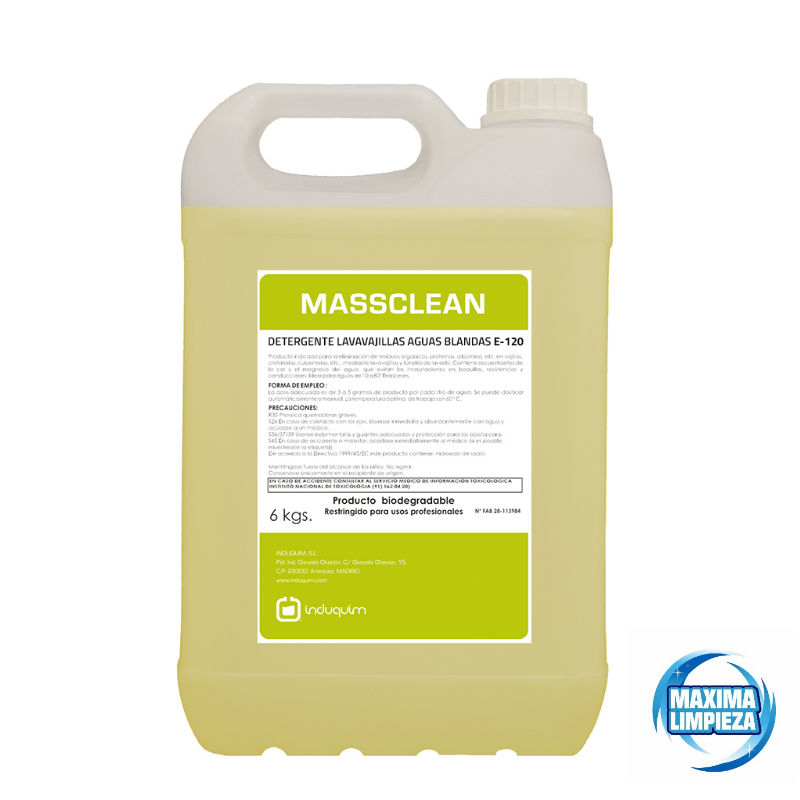 0010608-detergente-maquina-aguas-blandas-e-120-6kg-maximalimpieza