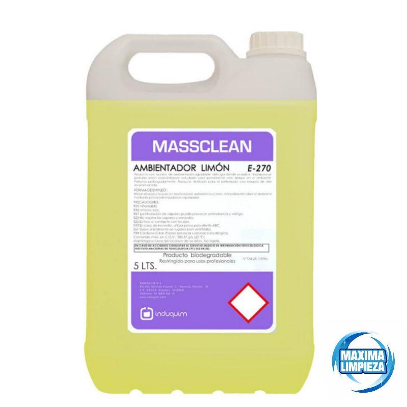 0011016-ambientador-limon-desodorizante-maximalimpieza