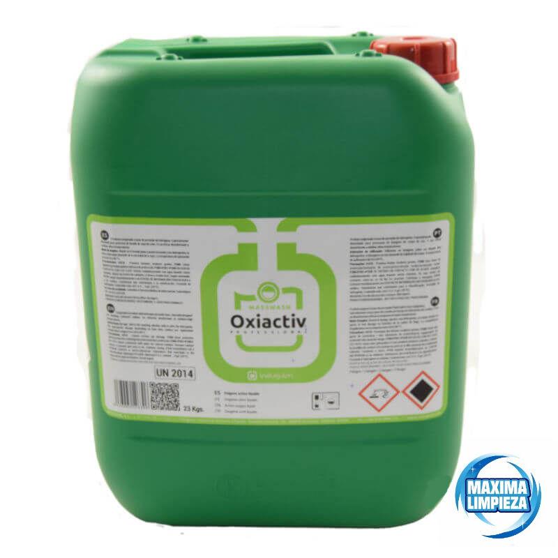 0013916-oxiactiv-blanqueante-higienizante-oxigenado-maximalimpieza