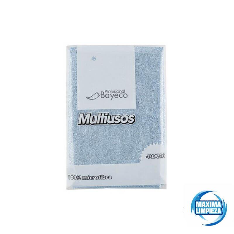 0042004-bayeta-microfibra-multiusos-40×40-maximalimpieza
