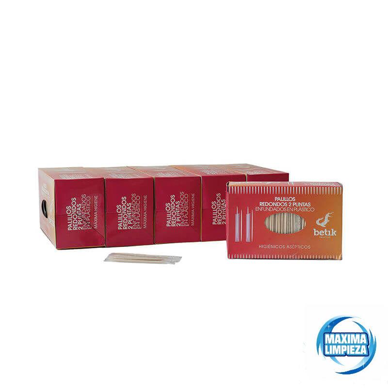 1022804-palillo-redondo-enfundado-celofan-maximalimpieza