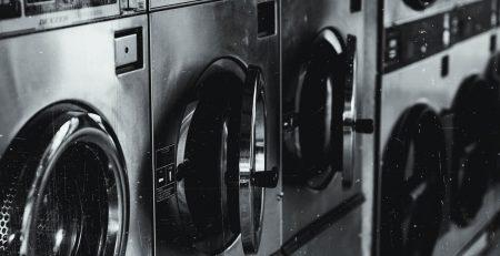 proveedores de detergentes para lavanderías