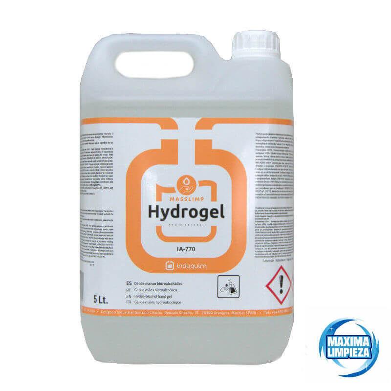 0010307-gel-manos-hidroalcohol-higienizante-maximalimpieza