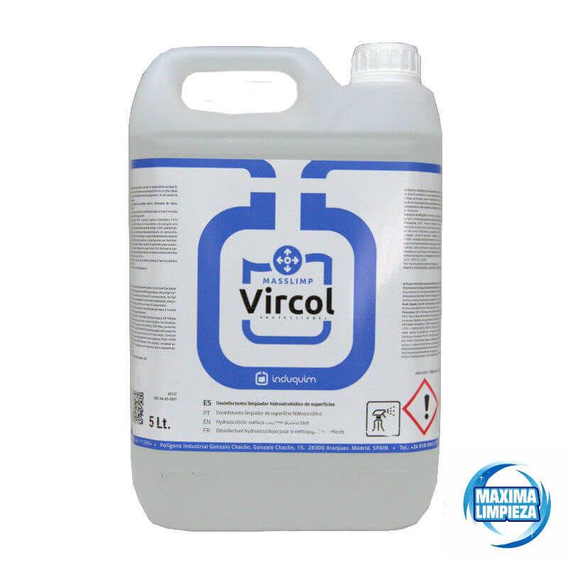 0014119-vircol-5l-viricida-maximalimpieza